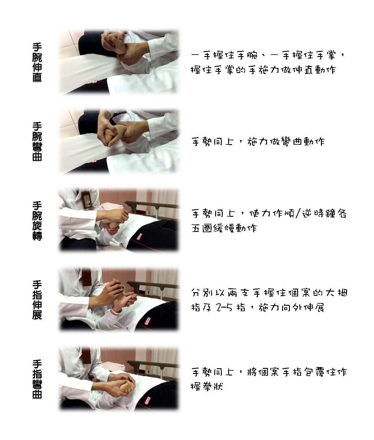 PROM_頁面_3